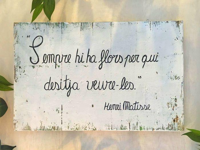 Sempre hi hauran... Gironamenamora Girona Flowers Girona Temps De Flors 2016