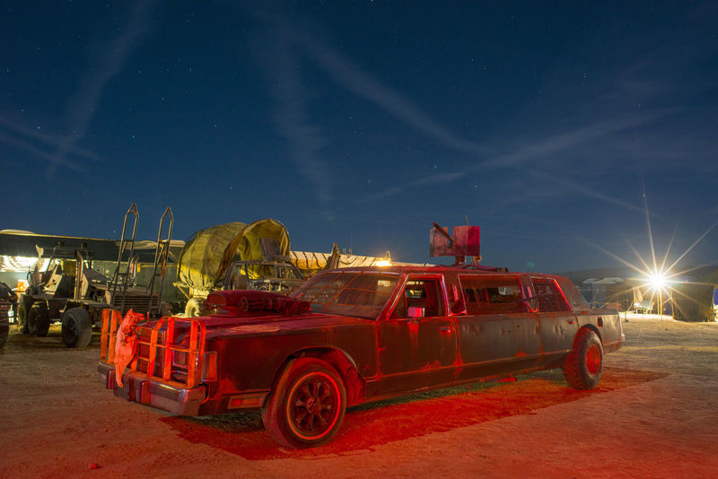 Blue Crazy Custom Custom Cars Desert Epic Guns Mad Max Modified Night Nightphotography Red Vehicles Wasteland Weekend Wastelands