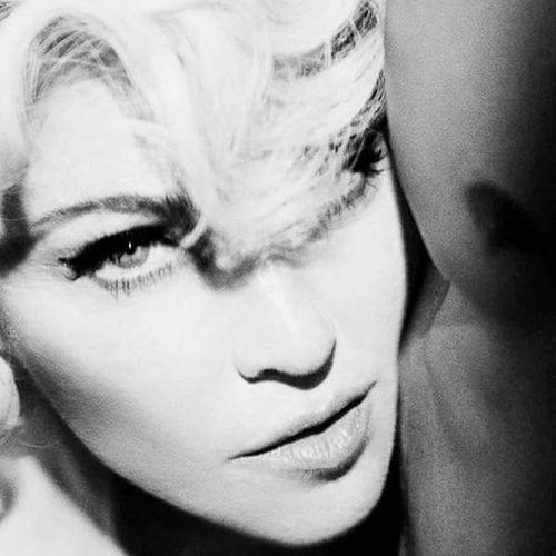 Madonna Iconic Madonnafans Madonnari MadonnaFamily Madonnaqueen Madonnatribe Madonnafan Madonna Rebel Heart Tour Madonnauniverse MadonnaDay Madonnaforever MadonnaParty