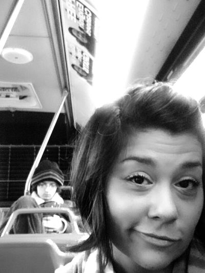 Photography Hanging Out Taking Photos Hello World That's Me Cheese! Public Transportation Bus Ride Home Enjoying Life That's Me Beauty Black And White Photography Hanging Out Bus Stop