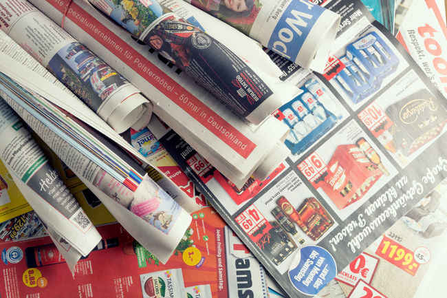 set of newspaper and magazine background Bright Bright Colors Business Magazines Market Newsprint Objects Text Textured  Background Group Of Animals Information Ink Journal Journalism Magazine Marketplace News Newspaper Page Paper Pattern Recycling Series Space