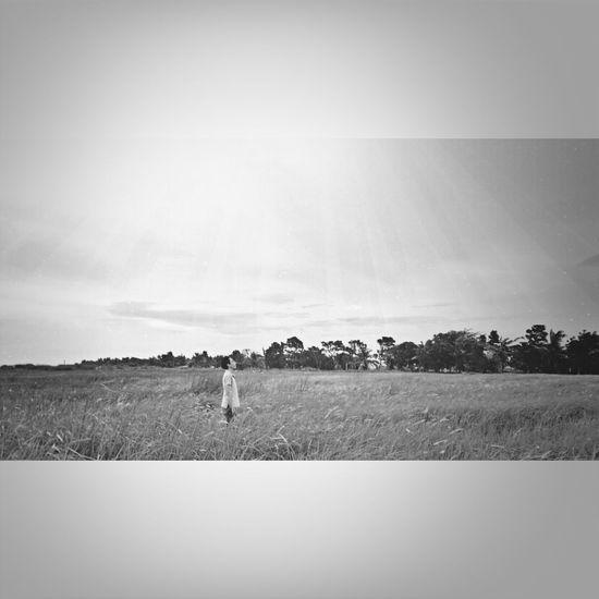 Blackandwhite Lanskape Explore Semarang Photo Of The Day