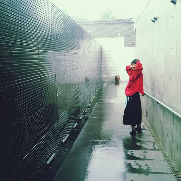 Museum Jeju