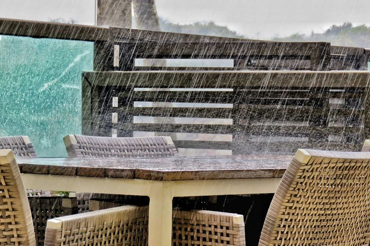 Rain Cloud Drops Nature Nature Photography Nature_collection No People Rain Raindrops Rainy Days Water Wether Brazil