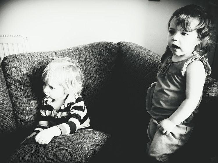 Shh! Jurassicpark is on on the Firetv Kids