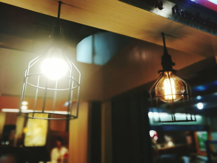 Taking Photos The OO Mission Lamps Twin Lights Twin Lighthouse The Mix Up Interior Design Decorative Lights Decorations Shoplights 43 Golden Moments Paint The Town Yellow