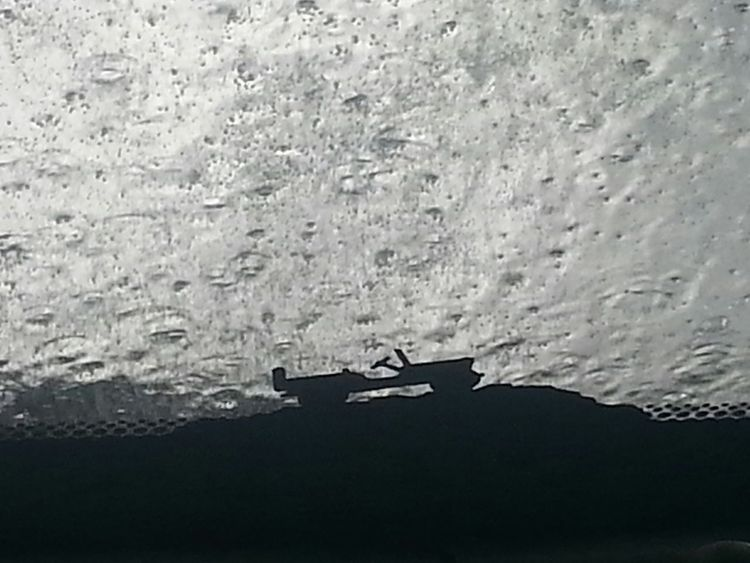 Jeeplife Car Wash