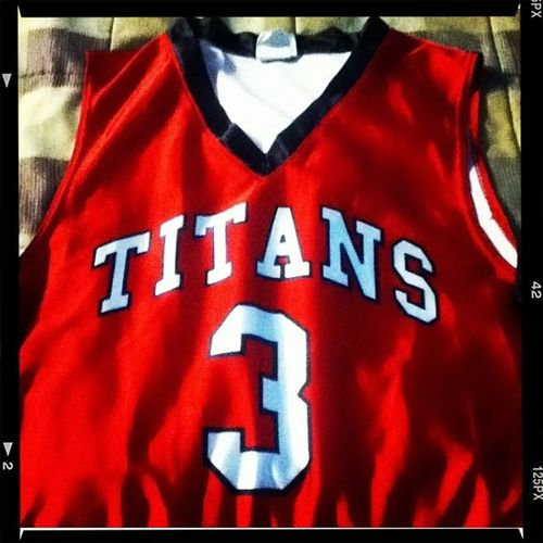 #Pencader Titans