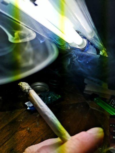Weed Weed Life WeedPorn Smoking Smoking - Activity Smoking Dope Close-up