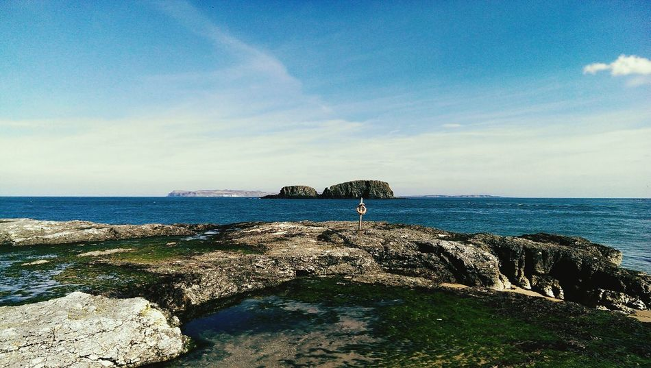 Ballintoy Northern Ireland Suzi77 Colour Photography