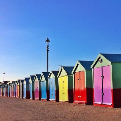 More #colorful #beach huts from #Hove ☀️????????☀️#alan_in_brighton #gf_uk #gang_family #igers_brighton #insta_brighton #from_city #ic_cities_brighton #ig_england #gi_uk #allshots_ #aauk #mashpics #pro_shooters #capture_today #top_masters #loveyoursummer Loveyoursummer Mashpics Beach Top_masters From_city Pro_shooters Colorful Alan_in_brighton Gang_family Insta_brighton Hove Igers_brighton Allshots_ Gf_uk Gi_uk Ig_england Aauk Ic_cities_brighton Capture_today