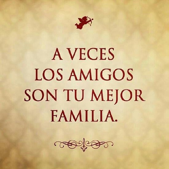 Amigos Amistad Família InstanPhrases InstaMoment instanfrases phrasesgram frasesgram