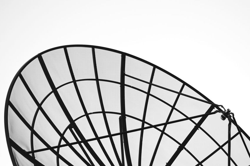 Urban Geometry Lines Lines And Shapes Lines, Shapes And Curves Lines And Angles Antenna Radiotelescope Radio Telescope Blackandwhite Black And White Black & White Blackandwhite Photography Black And White Photography Astronomy Science And Technology Technology Planetarium Moscow Russia Monochrome Pivotal Ideas Exhibit