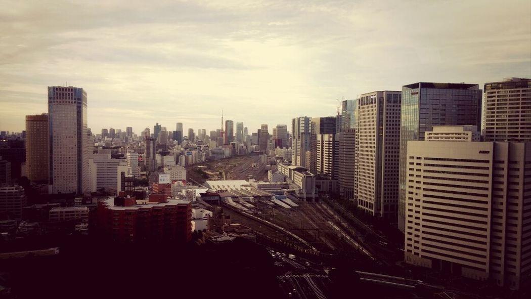 도쿄 시나가와