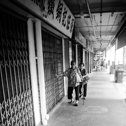 Wow_singapore Wow_bnw Gf_singapore Global_family Ig_street Ig_blacknwhite Ig_singapore SGmemory Spacesintheheartlands Iluvsg Sgig SGmemory Bnw_life Bnw_captures Bnw_singapore Bw_singapore Blackandwhitephotography Bestbw My_daily_bnw My_daily_bnw Streetstylesgf Streetphoto Ic_streetlife Ic_thestreets Insta_bw instasg blackandwhitephotography bw rainbow_wall_bw soul_curry webstagram