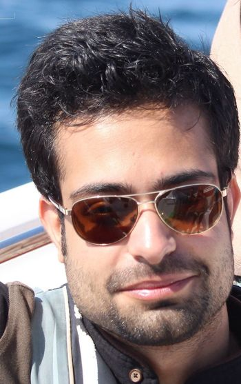 Tadaa Community Me ThatsMe Self Portrait Faces Of EyeEm Hello World