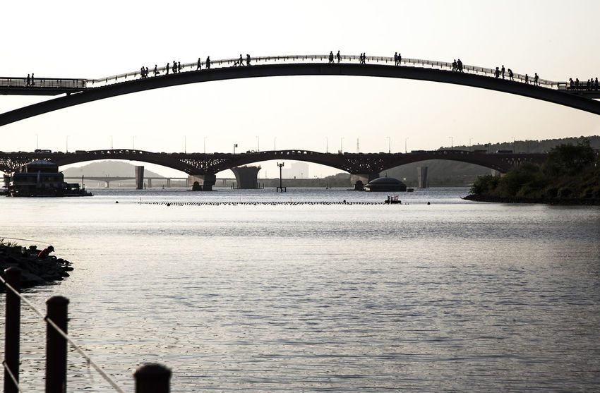 Arch Arch Bridge Architecture Bridge Bridge - Man Made Structure Built Structure Connection Dangsan Hangang Park Engineering Famous Place Han River Hangang River International Landmark Korea Metal Outdoors River Seongsan Bridge Seonyugyo Seoul Structure Water Waterfront