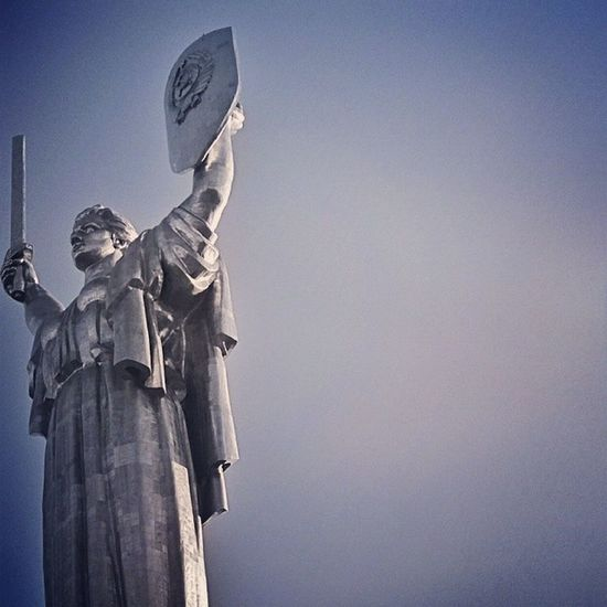 Kyiv Kiev Igerskiev Instakiev igukraine insta_kiev ig_captures_hdr kiev_am kievgram kiev_ig kiev_insta hdr_top hdr_pics hdr_pro hdrclubnation sfx_hdr snapseed architexture architecturelovers vscovinnica vscoukraine thebestofukraine kiev_interesting