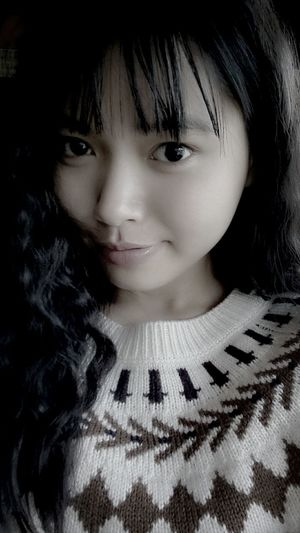 like First Eyeem Photo