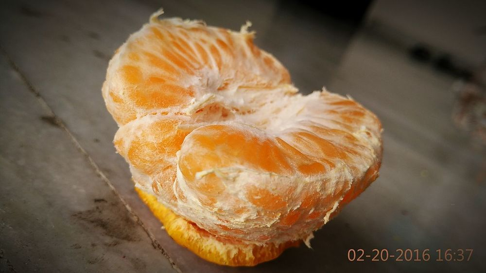 Foodphotography Foodpic Foodphoto Food♡ Foodlovers Food Art Foodstagram Oranges Orange Juice
