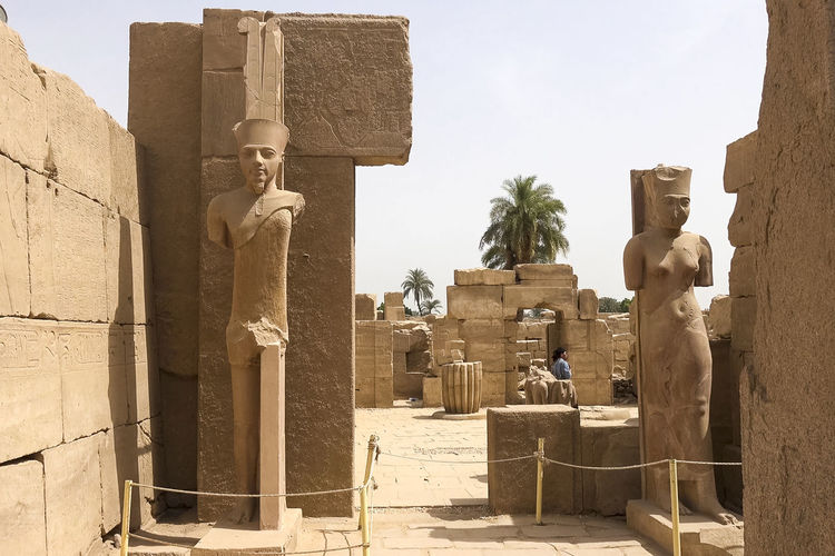 Pyramids of giza. Great pyramids of Egypt. The seventh wonder of the world. Ancient megaliths Art And Craft Creativity Day Egypt; Great; Giza; Desert; Cairo; Stone; Pyramid; Ancient; Tomb; Copy; Grave; Sand; History; Dynasty; Big; Hard; Shape; Old; Cheops; Pyramids; Architecture; Mummy; Pharaohs Tomb; Pharaoh; Sarcophagus; Civilization; Granite; Sandstone; Travel; Monument; A Human Representation Male Likeness No People Outdoors Religion Sculpture Sky Spirituality Statue
