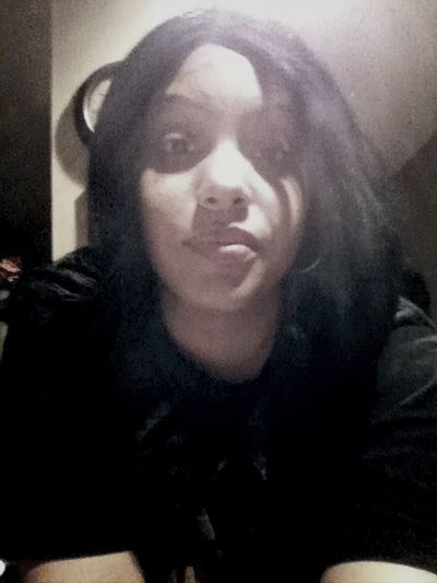 Liken this Gotham filter