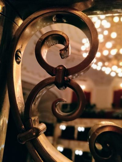 Close-up Arts Culture And Entertainment Music Archival No People Indoors  Day Masterpiece ArtWork Beautiful Plating Gilding Golden Forms And Shapes Shapes Shapes And Design Shapes And Forms Antique Entertainment Enjoying Life Concert Hall  Concert Theatre Theatre & Music  The Architect - 2017 EyeEm Awards