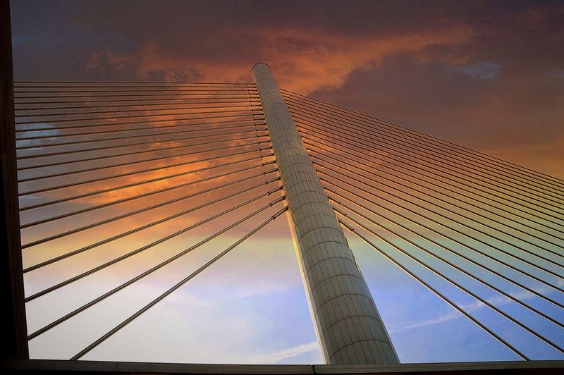 Bridge Bridges Bestshot Tv_bridges Picoftheday Followme Instagood Awesome_shots Instadaily Instalike Myview Instabest EyeEm Best Shots EyeEm Gallery Instagood, #tweegram #photooftheday #sketch,#sketchclub,#malen,#painting,#instagram,#picoftheday,#art,#star,#followme,#follo Awesome Nikonphotography EyeEm Best Edits Instagoodmyphoto Nature_collection