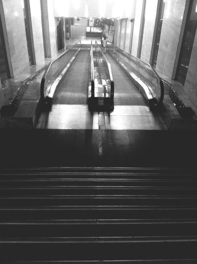 Eyeem Best Stairs
