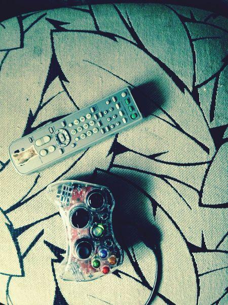 Life Xbox 360 Late Night