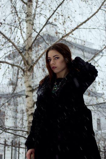 Russian Girl Photos Russia