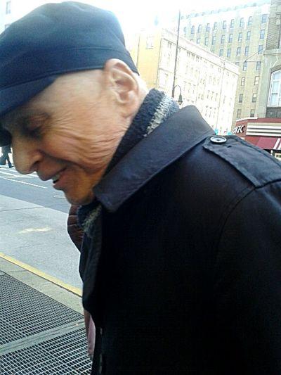 Mark.photo by Shell Sheddy Shellsheddyphotography Sheshephoto Street Photography Lower Manhattan NYC Street Streetpotrait Up Close Street Photography