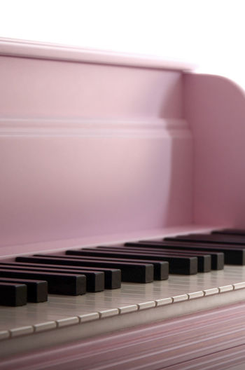 Piano Background Pink Instrument Musical White Art Black Closeup Music Entertainment Classical Sound Keyboard Audio Melody Musician Girl Close Play Note Harmony Key Song Jazz Sweet Up Shallow Woman Holiday Nobody Lady Antique Romantic Education Classic Pattern Performance Daughter Learning Concert Rhythm Chord Ivory Composer Pianist Octave