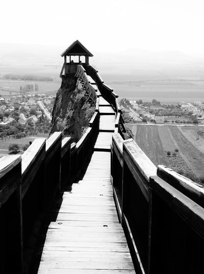 Hungary Boldogkőváralja Boldogko Castle Restaurant Viewpoint View From The Top Towers Blackandwhite Photography NiceShot Travel Destinations Nice Day Taking Photos Blackandwhite Photography Photo♡ Enjoying Life Famous Place Tower Castle