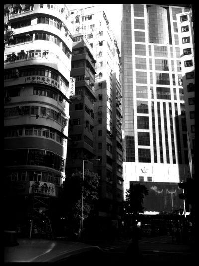 photowalk at Novotel Hong Kong Century 香港諾富特世紀酒店 Photowalk