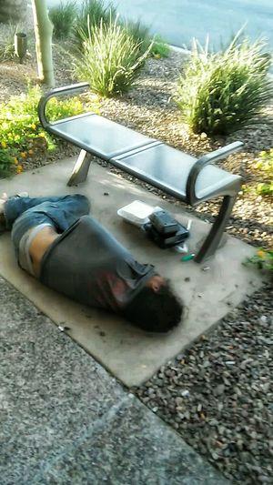 Urban Sleeper