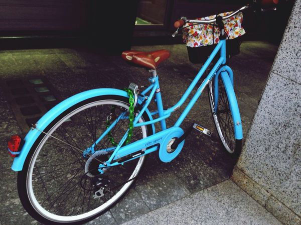 Bike Urban Urbanphotography Moving City Life Streetphotography The Street Photographer - 2016 EyeEm Awards