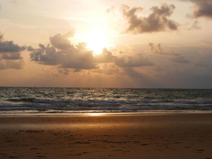 Photo taken in Karon Beach, Thailand