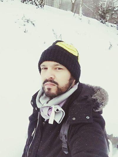 Snowswag Snow ❄ Snowwhite Snowday Snowmageddon Snowpocalypse Snowsnowsnow.  Snowscape Snowing Snowman⛄