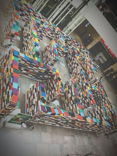 BookMazeRunner 😊😦🤓 Books Maze Runner Maze