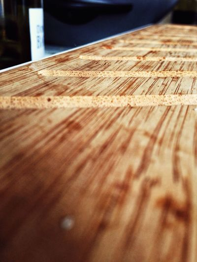 A bridge to wine and food Wood - Material Table No People Close-up Indoors  Day Food Wine PhonePhotography