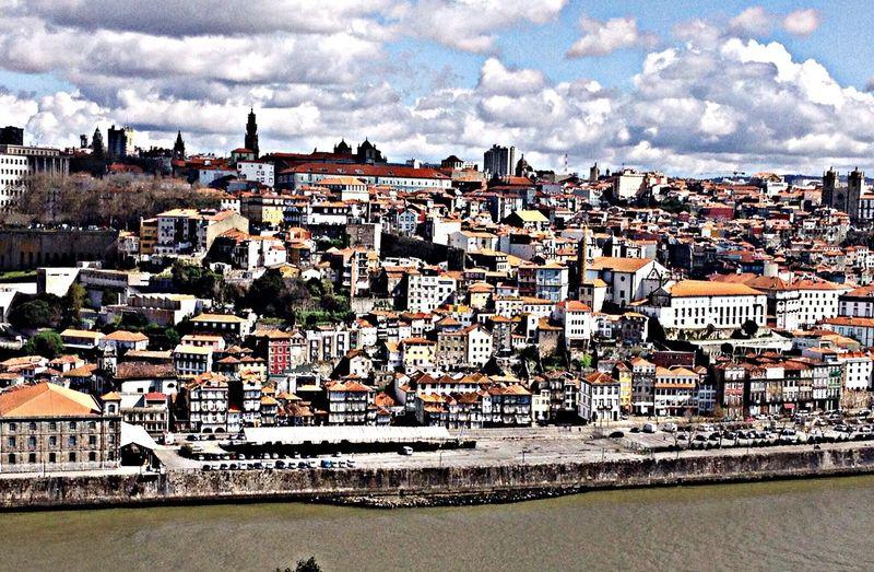EyeEm Porto World Heritage Pure Photography EyeEm Best Shots Oporto,Portugal