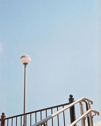 Portra800 Sky Olympuspeneed Blue Film Filmphotography Filmcamera オリンパスペンEED フィルム写真普及委員会 フィルム写真 フィルムに恋してる Kodak フィルム ふぃるむカメラ フィルム部 ハーフサイズカメラ 写真好きな人と繋がりたい ファインダー越しの私の世界 カメラ好きな人と繋がりたい カメラ日和 お写んぽ コダック ポートラ800 Halfsizecamera オリンパスPENEED 青空 bluesky