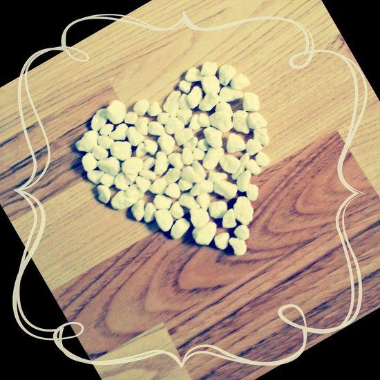 L°v€ ♡ Liebe ❤ Liebe♡