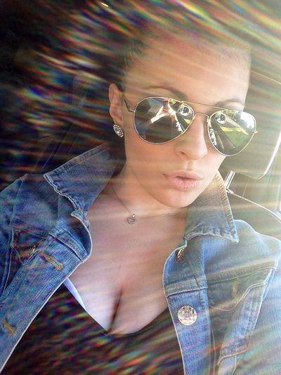 Sunshine!☀️