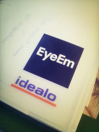 EyeEm Meets Idealo