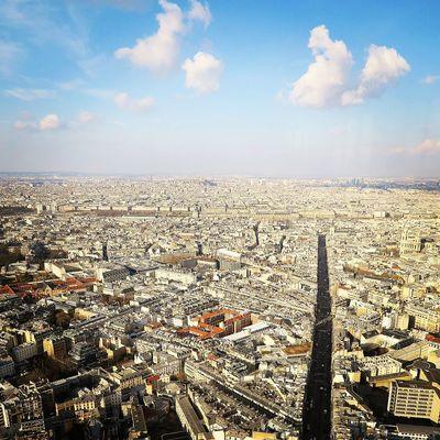 paris.. Paris Landscape City Love Romance Art Nature Architecture Buildings Sky Clouds History Amazing Travel Photography Streetphotography
