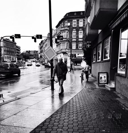 some memories... street photography Poland Street Life Randompeople Iphonegraphy AMPt - Street