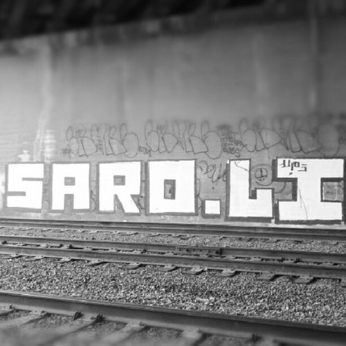 Saro Lipids Upsk Seattlegraffiti