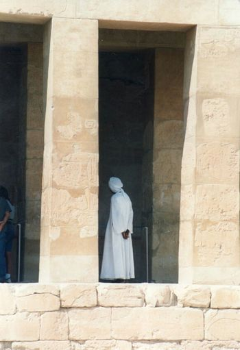 Traveling Travel Photo Photography Travelphotography Photooftheday Egipto Travellinng